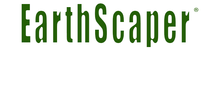 Earthscaper Logo